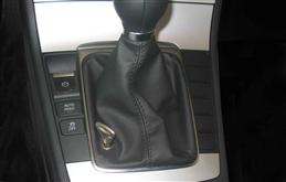 Блокиратор коробки передач - Гарант Консул 41001/1.F