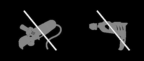 дрели